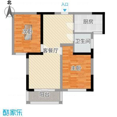 枫韵蓝湾枫韵蓝湾0室户型10室-副本