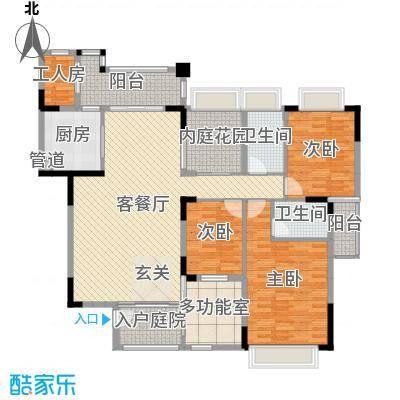 珠海_五洲康城_2016-10-11-1512