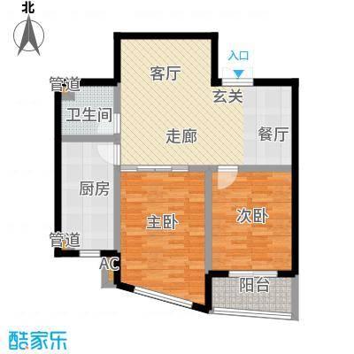菏泽_锦绣豪庭_2016-10-12-1137