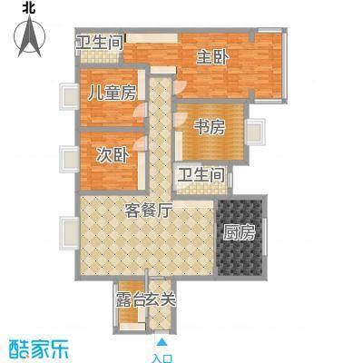 湘潭_沁园小区_2016-07-26-1106
