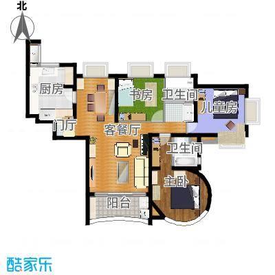 上海_万源杰座_2016-10-12-1246