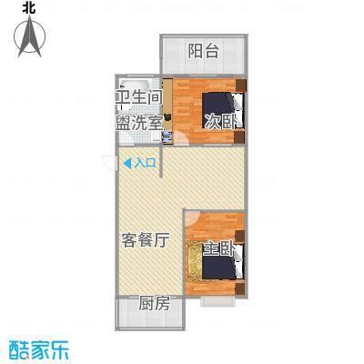 南通_星海花园_2016-10-12-1616