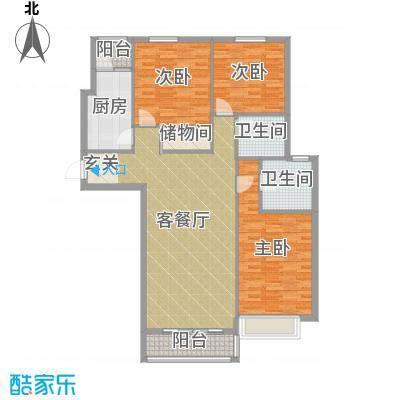 大同_御昌佳园_2016-10-10-1706