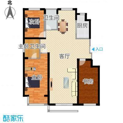 长春_国盛_2016-10-12-1001