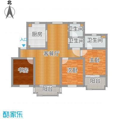 海欣城新世纪家园
