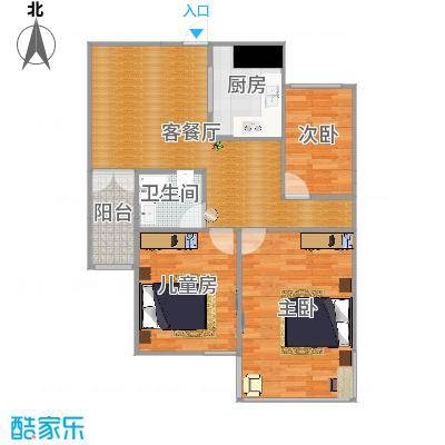 上海_绿地领御_2016-10-09-1432