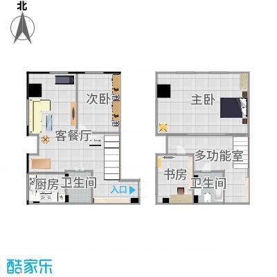 天津_宝能青春汇_2016-10-10-2149