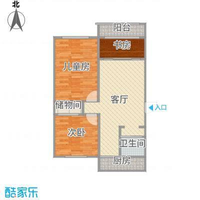 长春_南湖新村_2016-10-12-2055