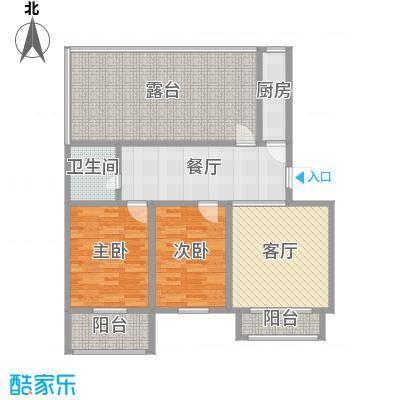 九里庭院_2016-10-12-2033