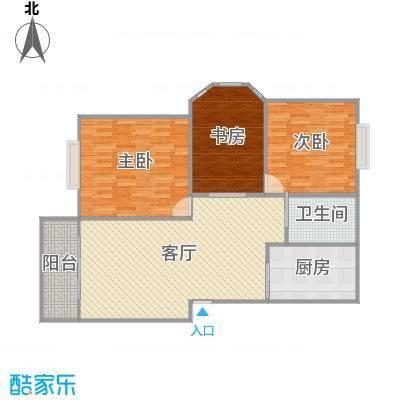 南京_宝驰景秀苑_2016-10-12-1913