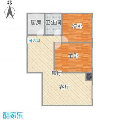 上海_延平大厦_2016-10-12-2227