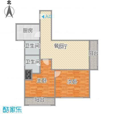 上海_延平大厦_2016-10-12-2232