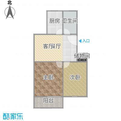 苏州_友新新村_2016-10-12-2315