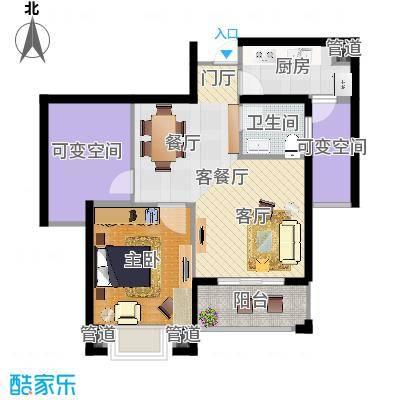 安顺_星光苑_2016-07-23-1422