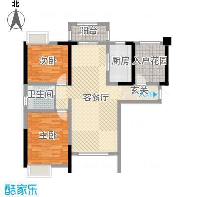 滁州_鼎盛鑫城_2016-10-12-1755