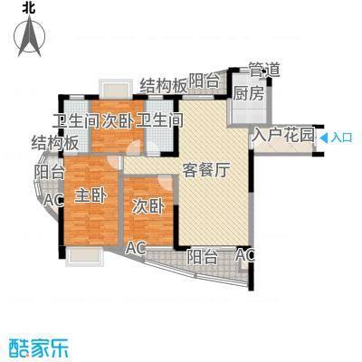 合肥_九溪江南_2016-09-28-1237