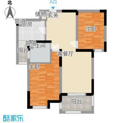 上海_上海_2016-10-14-1211
