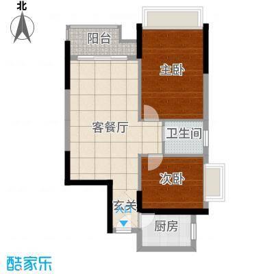 邯郸_连城别苑四期_2016-10-14-1544