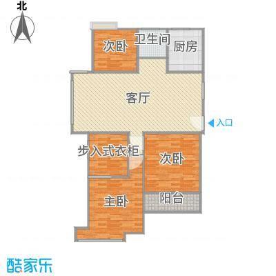 常州_飞龙新苑_2016-10-14-1452