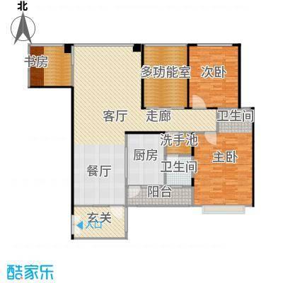 成都_奥克斯广场_2016-10-14-1625