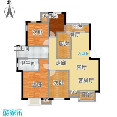 宁波_宁波商会大厦_2016-10-14-1750