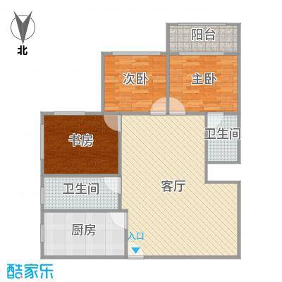 上海_太阳公寓_2016-10-14-2130