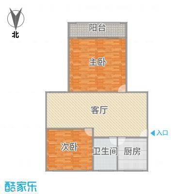 上海_太阳公寓_2016-10-14-2132