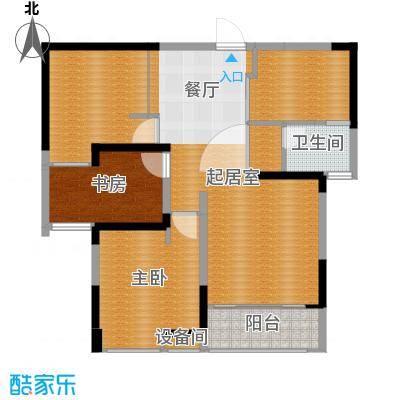 常州_常州红星国际广场_2016-10-13-1722