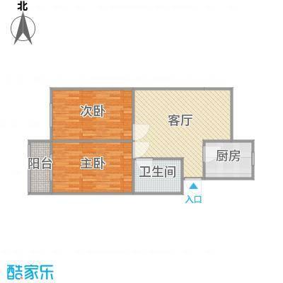 天津_三和温泉花园天时园_2016-10-14-2246