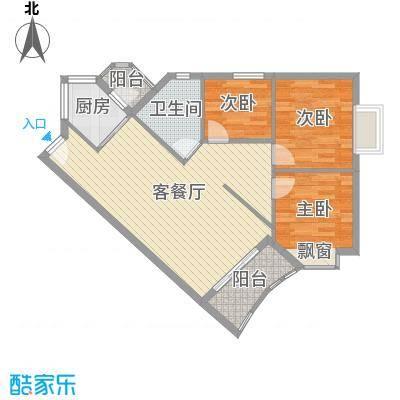 广州_嘉仕花园_2016-10-15-1248