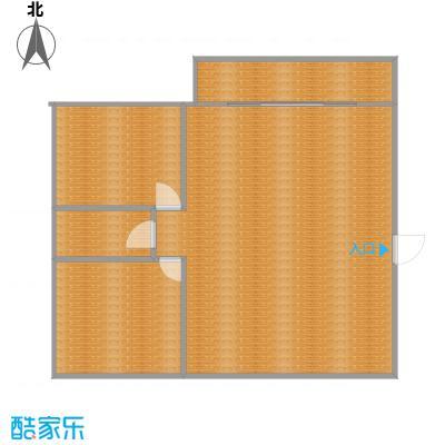 中国塘_2016-10-15-1400