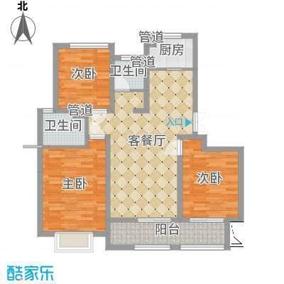 绍兴_农房檀府_2016-10-14-1427