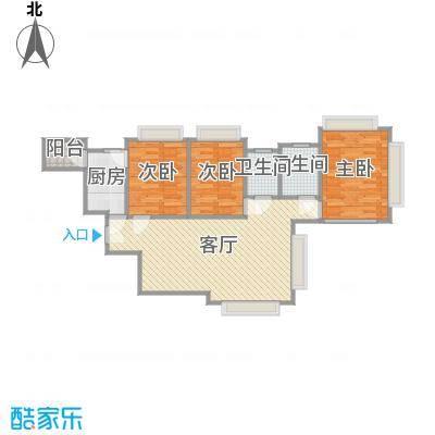 上海_湖畔天下_2016-10-15-1004