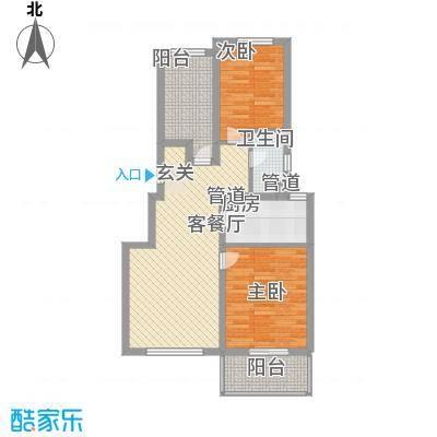 无锡_周新苑_2016-10-16-1023