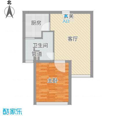 苏州_启航社U时代_2016-10-02-1005