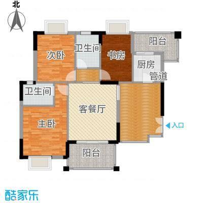 惠州_国香金湾雅苑_2016-10-16-1455