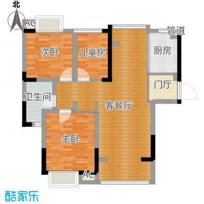 南通_大唐金城_2016-10-16-0926