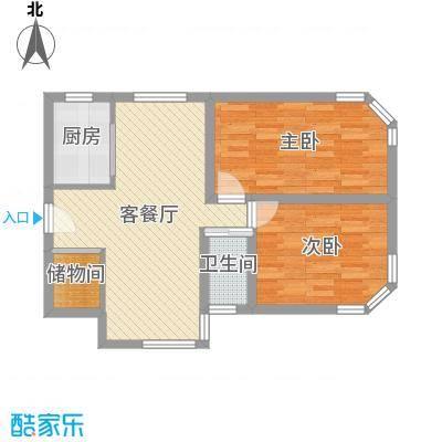上海_四方新城_2016-10-16-1749