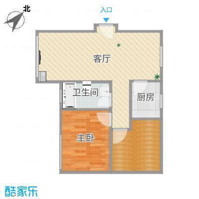 上海_四方新城_2016-10-16-1752