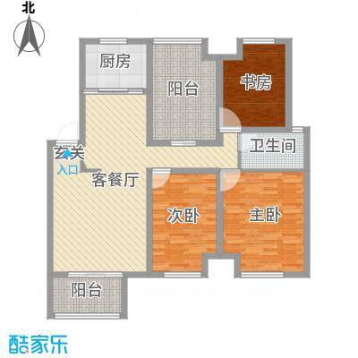 池州_天湖丽景湾_2016-10-11-2032