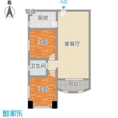 上海_静安国际广场_2016-10-16-2117
