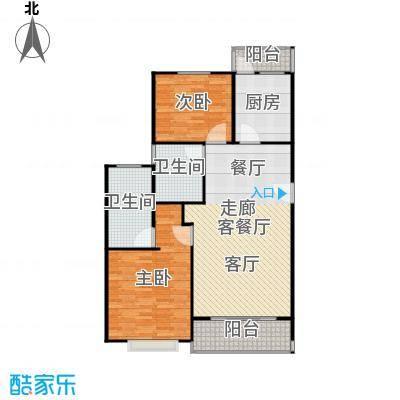 上海_康宁雅庭_2016-10-16-2027
