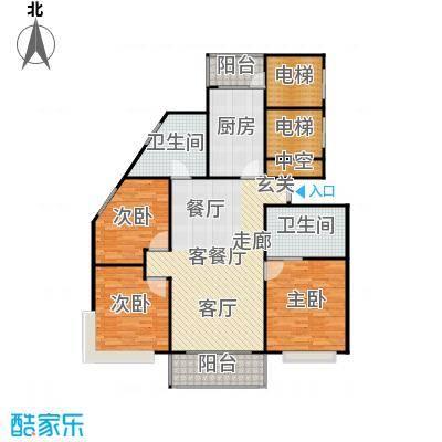上海_康宁雅庭_2016-10-16-2028