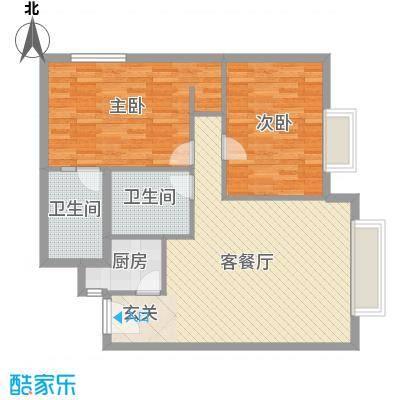 上海_静安紫苑_2016-10-16-2056