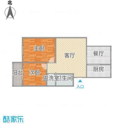 南京_融康苑_2016-10-17-1008