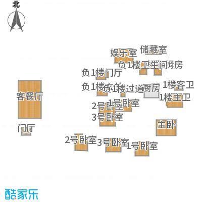 光谷坐标城九台_2016-10-01-1608