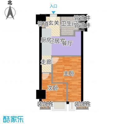 绍兴颐高广场