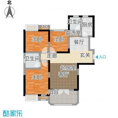 咸宁_锦绣城_2016-10-17-1723