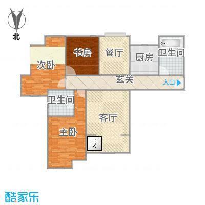 徐州_鼓楼广场_2016-10-18-1401