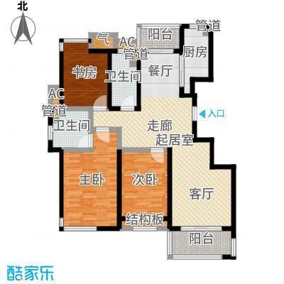 杭州_运新花苑_2016-10-18-1435